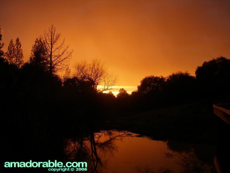 Sky on fire (Sky-On-Fire-009.jpg)