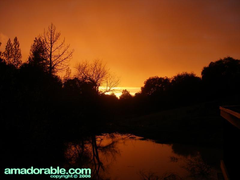 Sky on fire (Sky-On-Fire-011.jpg)